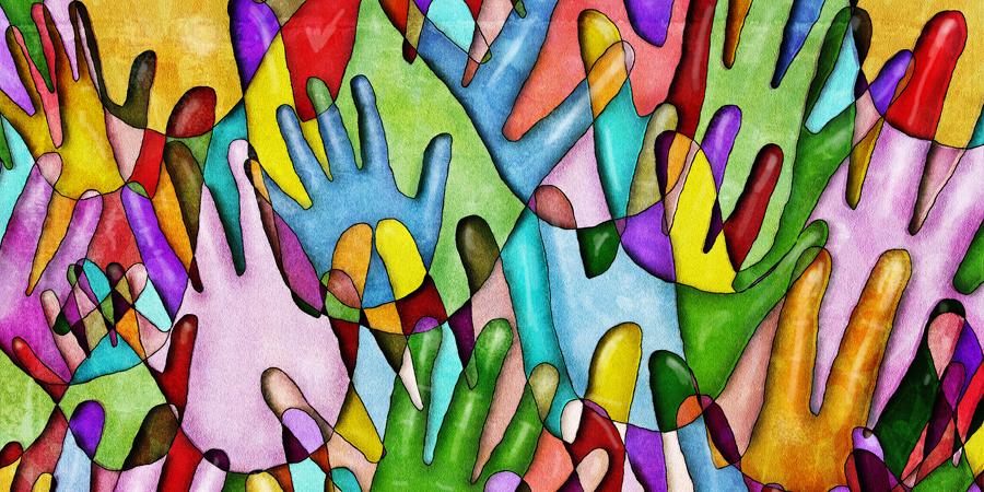 Voluntariado: una alternativa para crecer profesionalmente  Voluntariado: una alternativa para crecer profesionalmente