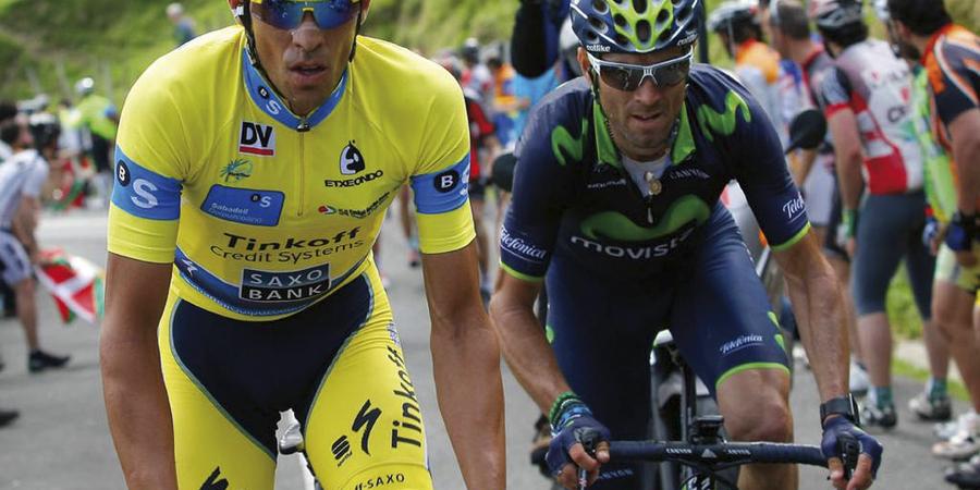 Nortempo estará presente en la 55 edición de la Vuelta Ciclista al País Vasco