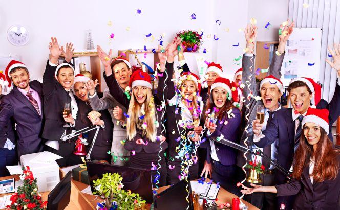 La Navidad es muy importante en tu empresa...e igual no lo sabes