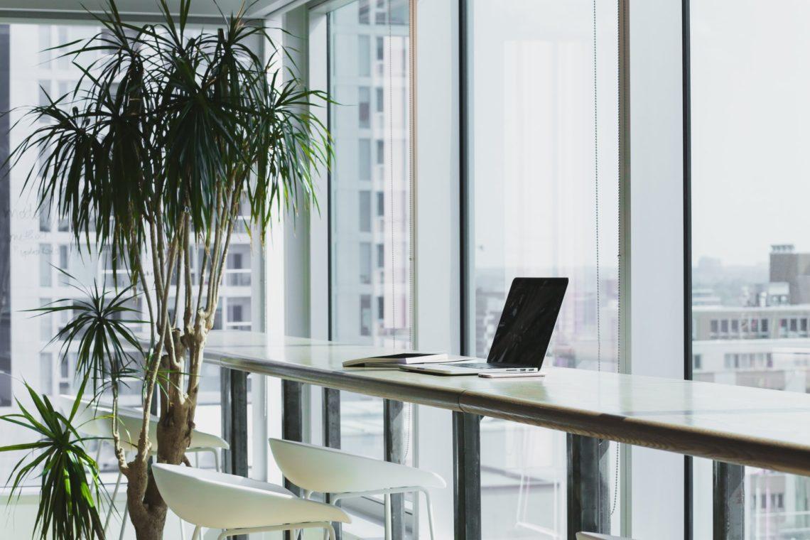 Oficinas_plantas