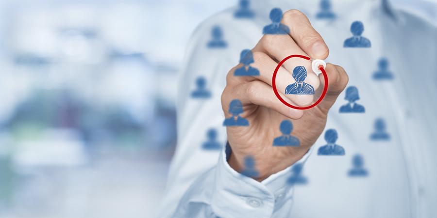 Los 5 nuevos perfiles profesionales con más demanda entre las empresas