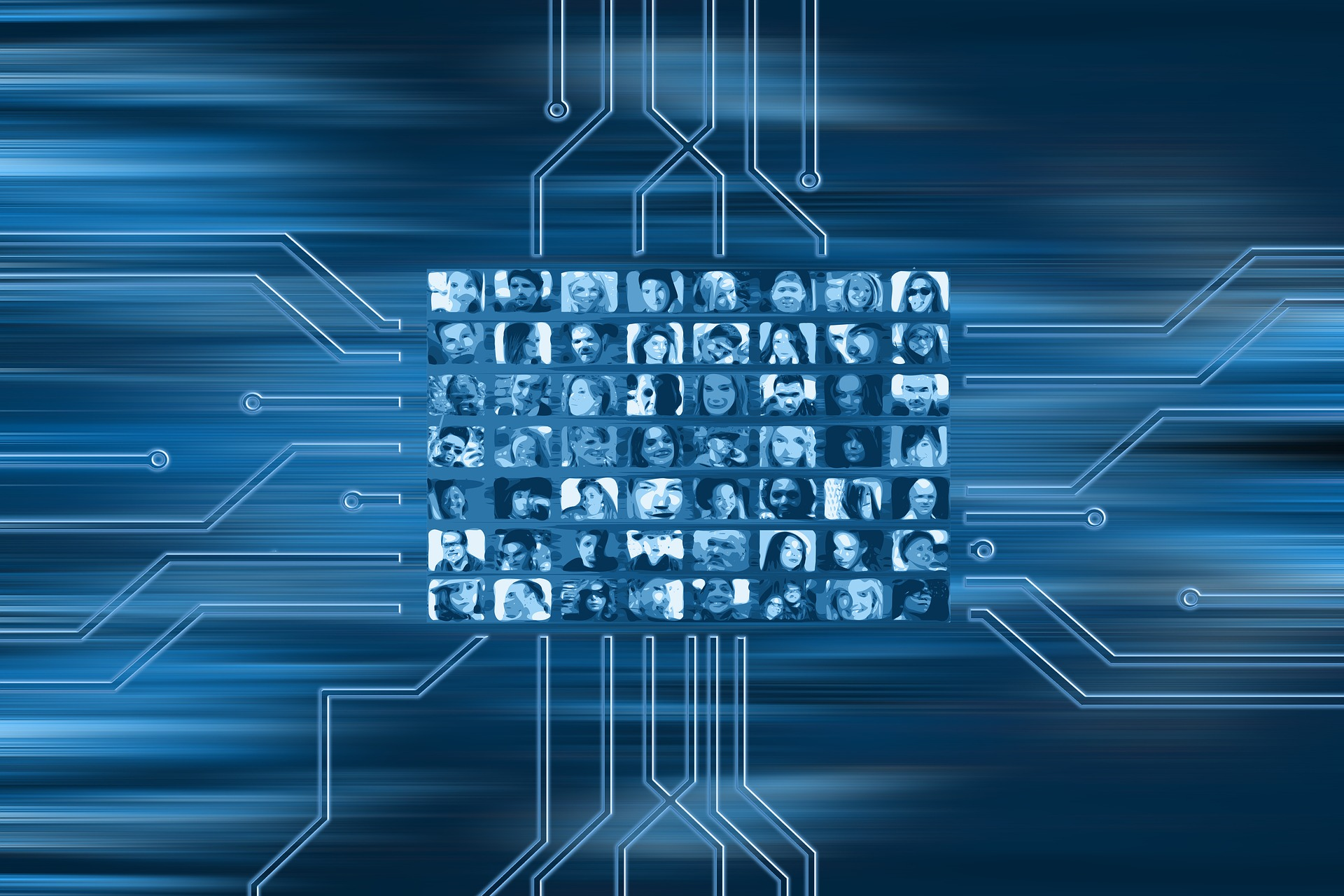 Se buscan: profesionales capaces de resolver una crisis digital