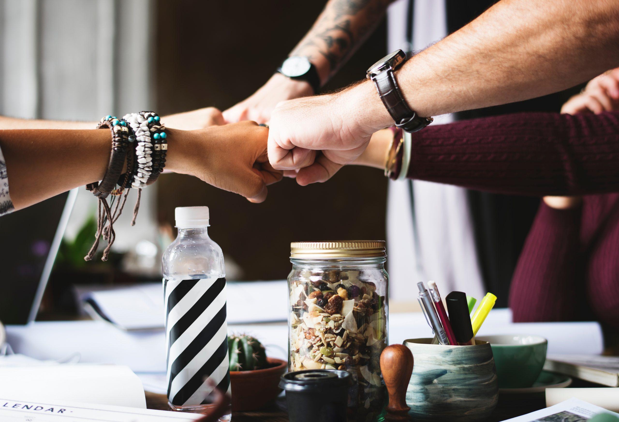 Cómo logran las empresas que nos impliquemos: la Responsabilidad 360º