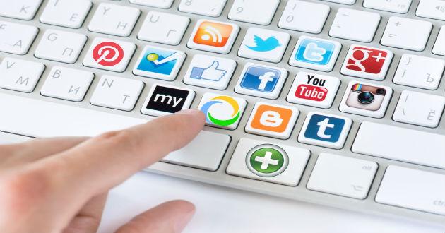 Así te buscan las empresas en redes sociales: ¡toma nota!