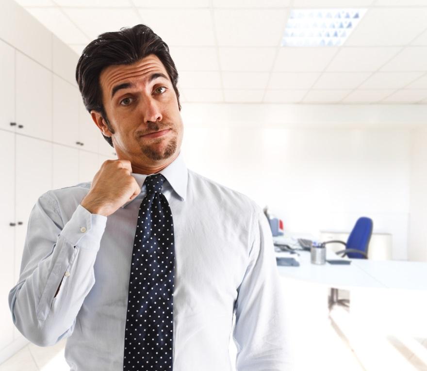 También es posible motivarse (y rendir) en el trabajo en agosto