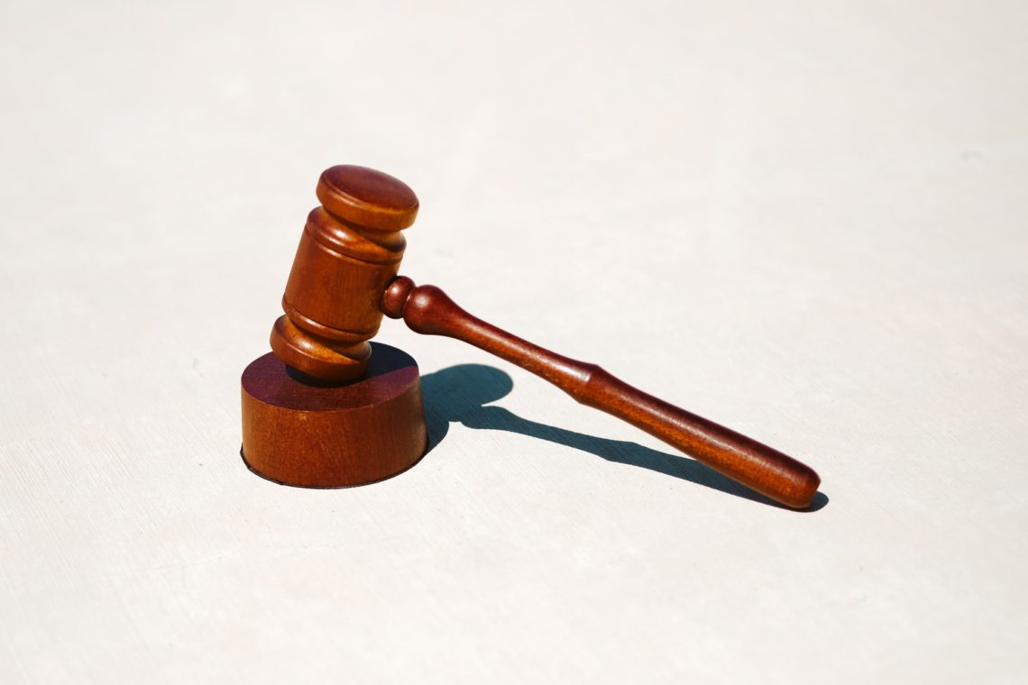 Tingey injury law firm venb0ddegze unsplash