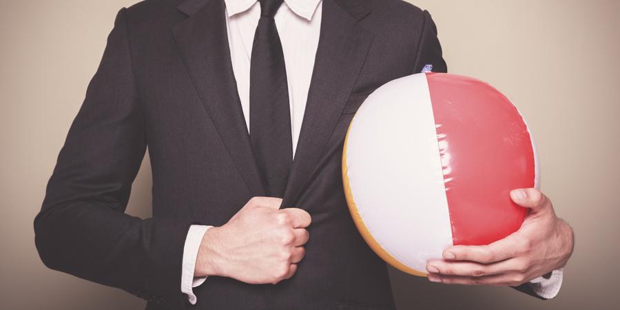 Recomendaciones para triunfar en las entrevistas de trabajo este verano