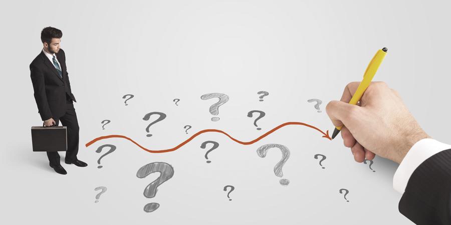 3 consejos que pueden ayudarte a volver al mercado laboral