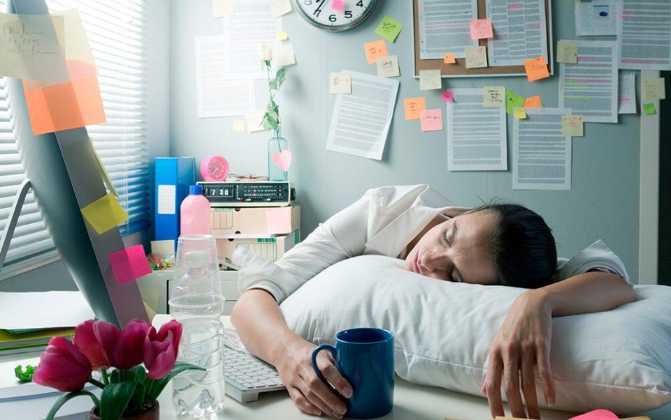 Estrés Ocio Llega septiembre: planifícate y la vuelta será más fácil