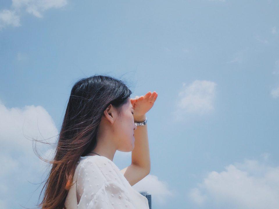 Las cinco razones para salir de tu 'zona de confort' en el trabajo: ¡Mira más allá!